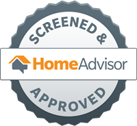 Olde Colony is a HomeAdvisor Screened & Approved Professional